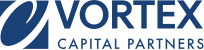 Vortex Capital Partners